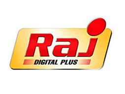 Roku Indian Live TV Channels | Tamil TV Channels | Indian TV