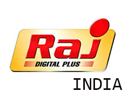 Roku Indian Live TV Channels | Tamil TV Channels | Indian TV